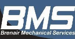 Brenair Mechanical Services